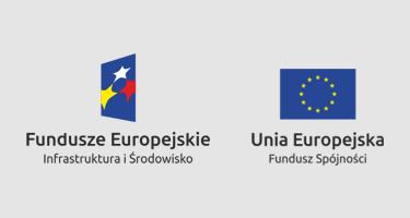 """Projekt """"Gospodarka wodno – ściekowa w Gminie Jarocin"""""""