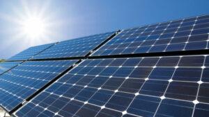 PWiK inwestuje w odnawialne źródła energii